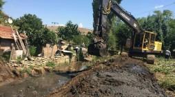 Дванаесет општини ќе добијат 43 милиони денари за почиста животната средина