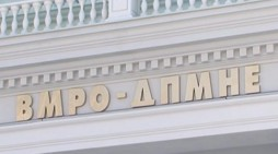 ВМРО-ДПМНЕ: Граѓаните имаат право да знаат за новите партиски вработувања и колку тоа ќе ги чини