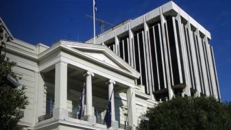 Атина: Рот да се воздржи од лекции по историја