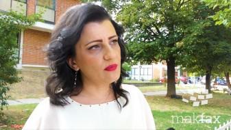 (ВИДЕО) Д-р Елена Костова – номинирана за еден од кандидатите за градоначалник на Кисела Вода