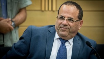 Израел ја  протерува Ал Џазира