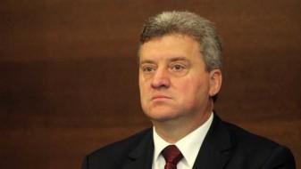 Претседателот Иванов ќе додели ордени во АРМ