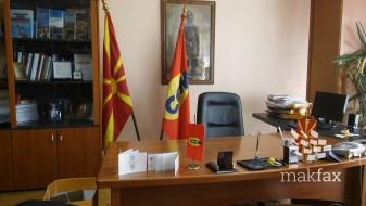 Во ССМ се проверува финансиското работење на Митревски