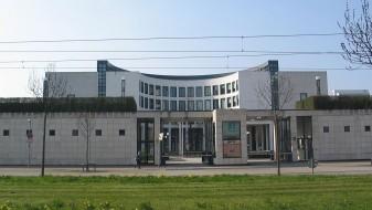 Германија поведе обвинение против швајцарски шпион