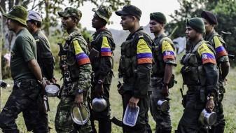 Колумбија: По 50 години вооружена борба, ФАРК станува политичка партија