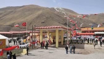 Турција почна да гради ѕид на границата со Иран