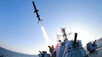Северна Кореја и САД разменија обвинувања за воени закани