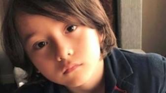 Седумгодишно дете исчезна по нападот во Барселона