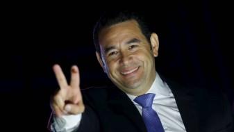 Претседателот на Гватемала ќе ја протера шефицата на антикорупциската комисија на ОН