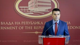 Николовски: За два месеца исплатени 50 милиони евра, до крајот на месецот целосна реализација на субвенциите
