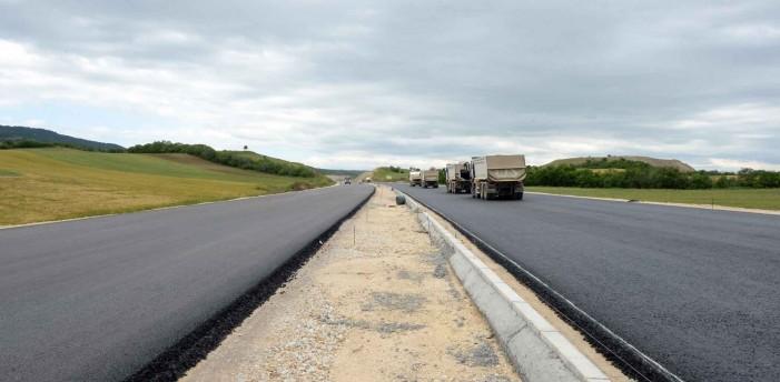СДСМ: ВМРО-ДПМНЕ зад себе остави инфраструктурен пустош