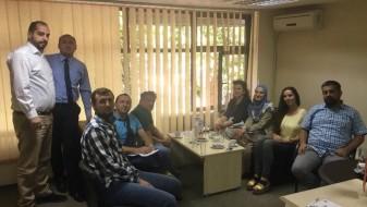 Бошњаците бараат именување на нивниот јазик како босански