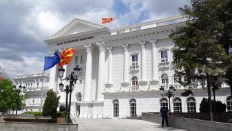Кои се новите вработени во Секторот за комуникации на Владата?