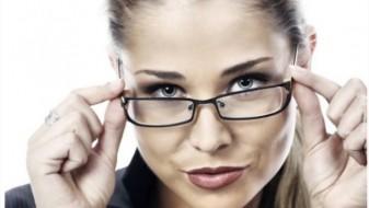 Интересни факти за женскиот мозок