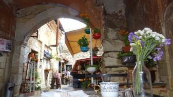 """Документарниот филм """"Битола – градот на кафето"""" промовиран на """"Бит-фест"""""""