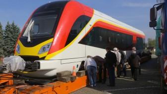 Владата препорача да се изнајде решение за загубите на МЖ – Транспорт