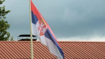 Српските дипломати се враќаат уште утре