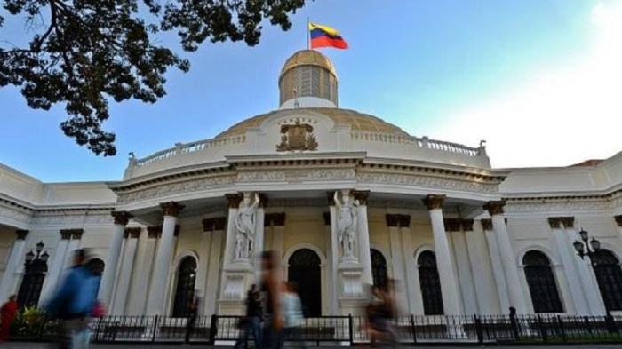 Венецуела: Воената опција на Трамп е непријателски чин