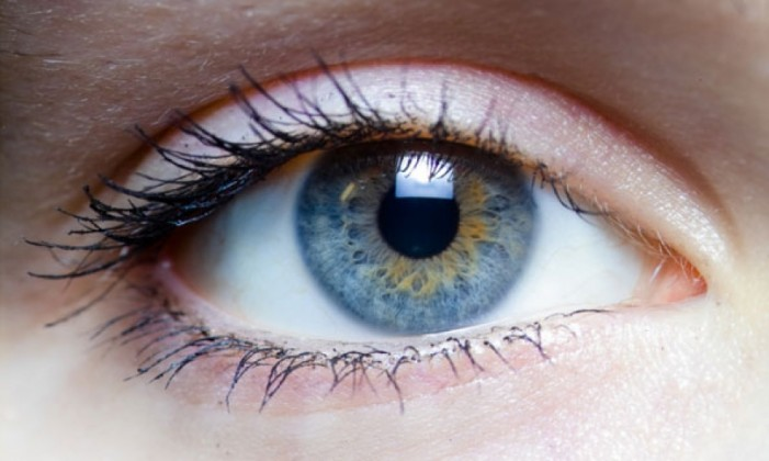 """Што значи кога """"ви игра окото""""?"""