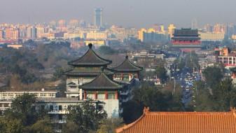 Кина донесе одлука да го запре увозот од Северна Кореја