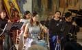 Шун: За високото реноме на Охридско лето се знае и во Кина