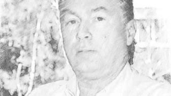 Почина новинарот Ѓорѓи Ристевски-Џостер
