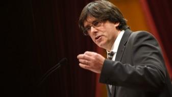 Претседателот на Каталонија не гледа колективна вина на Мароканците