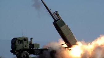 Романија купува американски ракетни системи