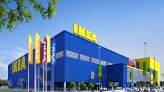 """Во Белград утре ќе биде отворена продавница на """"Икеа"""""""