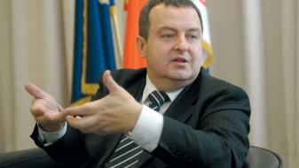 Дачиќ: Би можеле да го смениме ставот за името на Македонија