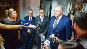 Вангеловски не се откажува: И покрај одлуката на Апелација, Врховен ќе расправа дали бомбите ќе се користат како доказ