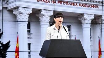 (ВИДЕО) ВМРО-ДПМНЕ: Струјата догодина ќе поскапи за 20 отсто
