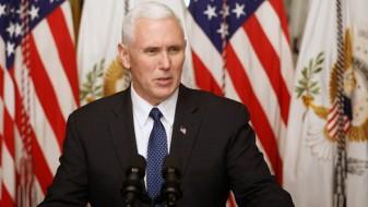 САД ја повикаа Латинска Америка да ги прекине врските со Северна Кореја