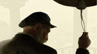 """Краткометражниот филм """"Последните камбани"""" ќе учествува на фестивал во Монтреал"""