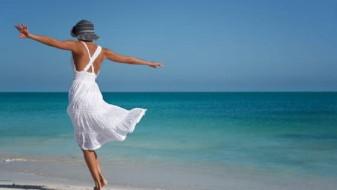 Жените се почесто патуваат сами