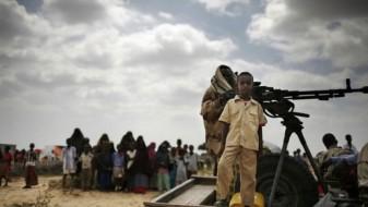 Уницеф: Боко Харам користи деца како човечки бомби