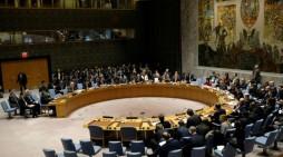Почна седницата на Советот за безбедност на ОН за Косово