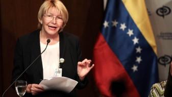 Ортега: Имам многу докази против Мадуро
