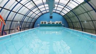 Ќе се гради базен во новото училиште во Капиштец
