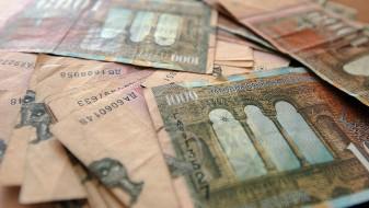 Државата планира да се задолжи 44,7 милиони евра