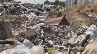 Владата одбрала компанија за дислоцирање на депонијата во Тетово