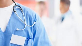 Болниците ќе останат без економски директори