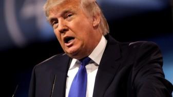 Трамп: Русија успеа да внесе раздор во САД