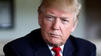 Трамп: Мексико на еден или на друг начин ќе ја плати изградбата на ѕидот