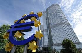 Прва казна за европска банка поради лоша ликвидност