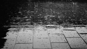 Пороен дожд и грмежи во Куманово, Скопје и Штип