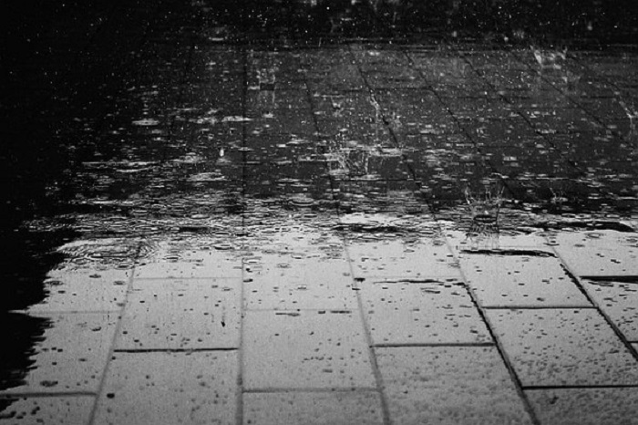 Пороен дожд и грмежи во Куманово  Скопје и Штип