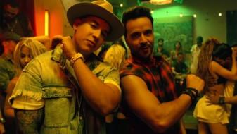"""""""Despacito"""" руши рекорди, надмина над 3 милијарди прегледувања на YouTube"""