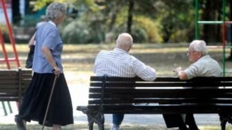 СДСМ: Пензионерите ќе добијат дополнителни 2000 денари