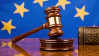 По брегзит, Лондон нема да ги признава надлежностите на Европскиот суд на правдата